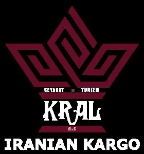 İranian Kargo
